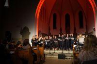 unexpected, Jugendchor CHORios, 2017