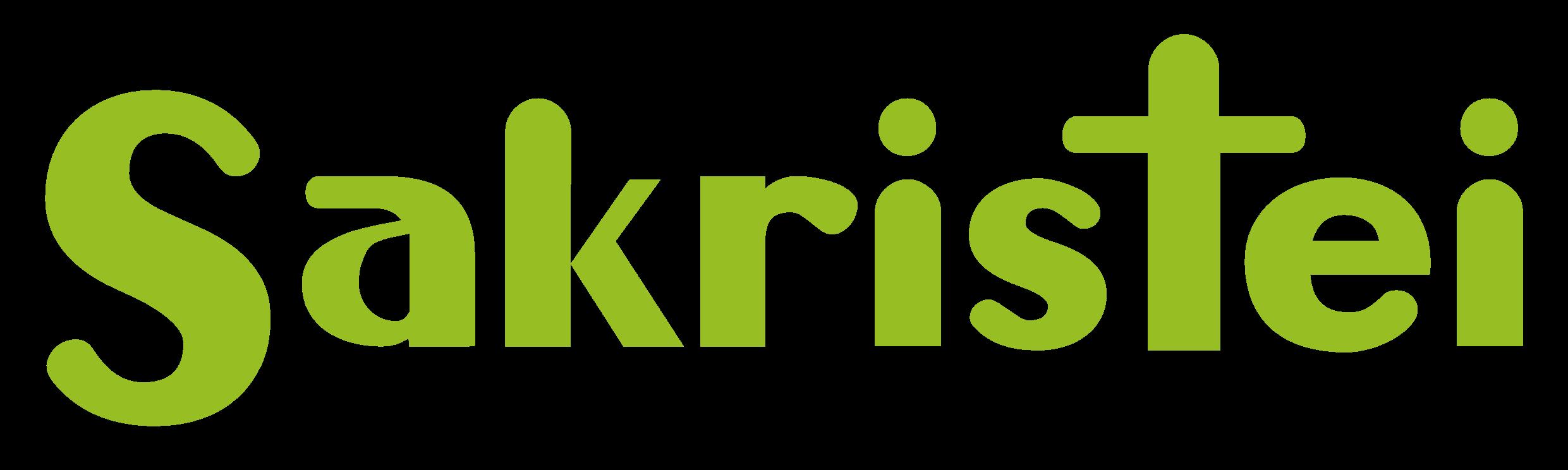 Logo Jugendzeitund Sakristei