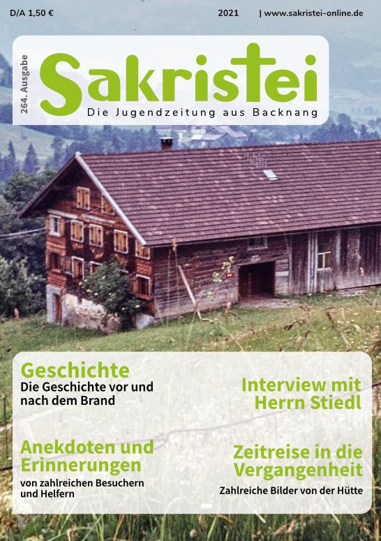 264-Sonderausgabe-EGG-Titelblatt_1